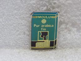PINS MU49                              96 - Non Classificati