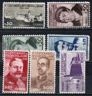GUINEE PORT. 1946 ** - Portuguese Guinea