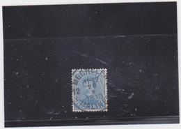 Belgie Nr 141 Mechelen/Malines 12 (STERSTEMPEL) Agentschap - 1915-1920 Albert I