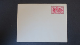 Entier Postal Enveloppe LA Marseillaise Neuf TB Voir Scans - Standard Covers & Stamped On Demand (before 1995)