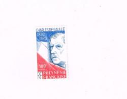 Général De Gaulle.MNH,Neuf Sans Charnière. - Nuevos