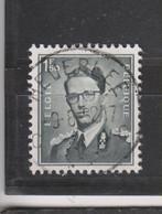 COB 924 Centraal Gestempeld Oblitération Centrale HEVERLEE - 1953-1972 Glasses