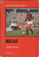 Milan - Luigi Cecchini - Unclassified