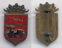 57° Régiment D'Infanterie - Groupement Des Moyens Régionaux - Army