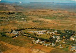 CPSM Lesotho-Roma University-Maseru  L664 - Lesotho