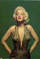 Marilyn MONROE  Photo Centfox RV - Schauspieler