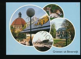 Beverwijk [Z27-1.083 - Non Classés