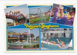Slagharen - Ponypark [Z27-1.315 - Non Classés
