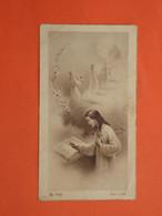 Wytschaete ( Wijtschate ) Diamanten Kloosterjubéleum Van Zuster Marie-Adele 1882 - 1942   (2scans) - Godsdienst & Esoterisme
