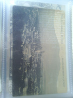Postcarte, Cpa, Used, Slovakia, Banská Bystrica, Commemorative Stamp, Price: 10 Eur; - Slovaquie