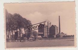 Deux-Acren (centrale électrique) - Lessines