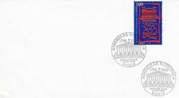 3132  Premier Jour  Assemblée Nationale  24 Janvier 1998 - 1990-1999