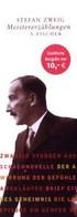 Marque-page - S. Fischer Verlag - ( 9789 ) - Marque-Pages
