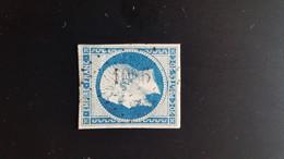 PC 1086, Delme,  Meurthe. - 1849-1876: Période Classique