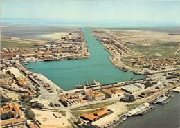 Le Bassin De Port-Saint-Louis-du-Rhône - Other Municipalities