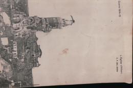 15730   14 18  ALBERT  ECRITE - Oorlog 1914-18