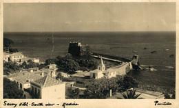 MADEIRA AVOY HOTEL SOUTH VIEW  PORTUGAL - Madeira