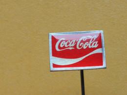 KOV 42-1 - COCA COLA - Coca-Cola