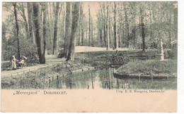 Dordrecht Merwepark RS229 - Dordrecht