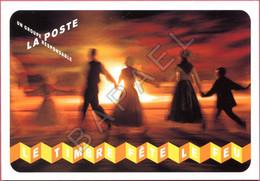 Fête Du Timbre (Entier Postal) - Année Jean-Jacques Rousseau (11-11-2012) (1) (Recto-Verso) - Sonstige