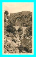 A935 / 959 34 - MINERVE Vallée Du Brian Pont De Daniel - Non Classificati
