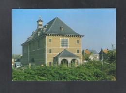 DUFFEL - KAPEL VAN O.L.VROUW VAN GOEDE WIL - BUITENZICHT VAN DE KAPEL   (11.416) - Duffel