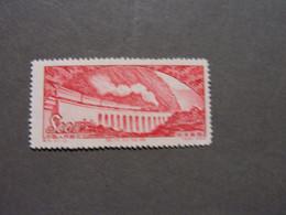 China 1952  Michel  189 - Ongebruikt