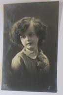 Kinder, Mode,   1914  ♥ (8871) - Sonstige