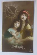 Kinder, Mode, Hoffnung,  1908  ♥ (16650) - Sonstige