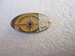 PIN'S     IAA  2004  VOLKSWAGEN    SALON DE  FRANCFORT - Volkswagen