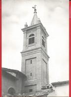 S.LAZZARO DI SAVENA(BOLOGNA) PARROCCHIA S.MARIA DELLE CASELLE-FP - Bologna