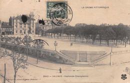 26-VALENCE-N°3480-B/0195 - Valence