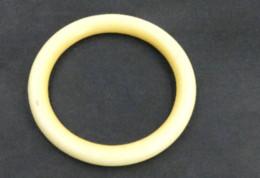 Bracelet  Jonc En Ivoire - Autres