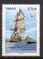 N° 4978** - Unused Stamps