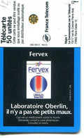 TELECARTE  France Telecom  50  UNITES.         2..000.000.  EX - Opérateurs Télécom