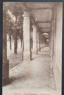 Carte Postale PITHIVIERS (Loiret): École St-Gregoire, La Galerie, 057 - Pithiviers