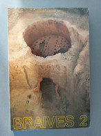 Braives Gallo-Romain II - Archeology