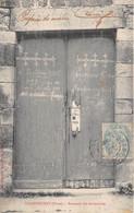 CHAMPSECRET - Souvenir Des Inventaires - Otros Municipios