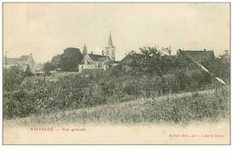 21.VIEVIGNE.n°59.VUE GENERALE - Other Municipalities