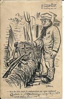 """Paco - Libereco - 1926 - Courrier Adressé à E. Armand (Revue Anarchiste """"L'En Dehors"""" / Orléans). - Esperanto"""