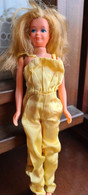 Barbie Mattel - Barbie