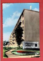 LUCE MONUMENT JEAN MAUNOURY BARRE H.L.M. CPM VIERGE EN TRES BON ETAT - Other Municipalities