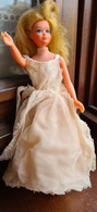 Barbie Mattel Canada - Barbie