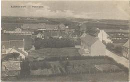 Adinkerke  *    Panorama - De Panne