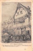 80-AMIENS-N°T5009-F/0107 - Amiens