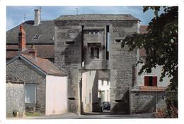 21-GRANCEY LE CHATEAU-N°3484-A/0063 - Autres Communes