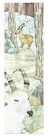 """MARQUE PAGE """" Le Livre Des Moi """" ÉDITIONS RUE DU MONDE - Marque-Pages"""
