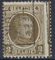 HOUYOUX Nr. 191 Voorafgestempeld Nr. 3889 B  LIEGE 1927 LUIK  ; Staat Zie Scan ! - Roller Precancels 1920-29