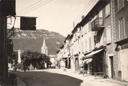 05 Laragne La Place - Andere Gemeenten