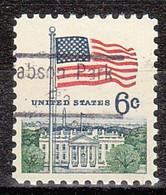 USA Precancel Vorausentwertung Preo, Locals Florida, Babson Park 823 - Precancels